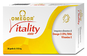 omegor-vitality-1000-da-30-cps_-_front_3