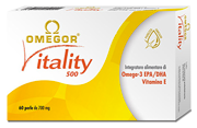 omegor-vitality-500-front_2