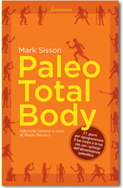 paleo_total_body